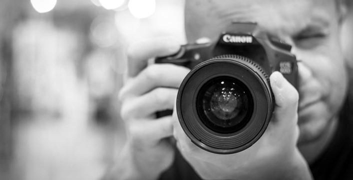 Fotos und die DSGVO worauf muss ich achten?