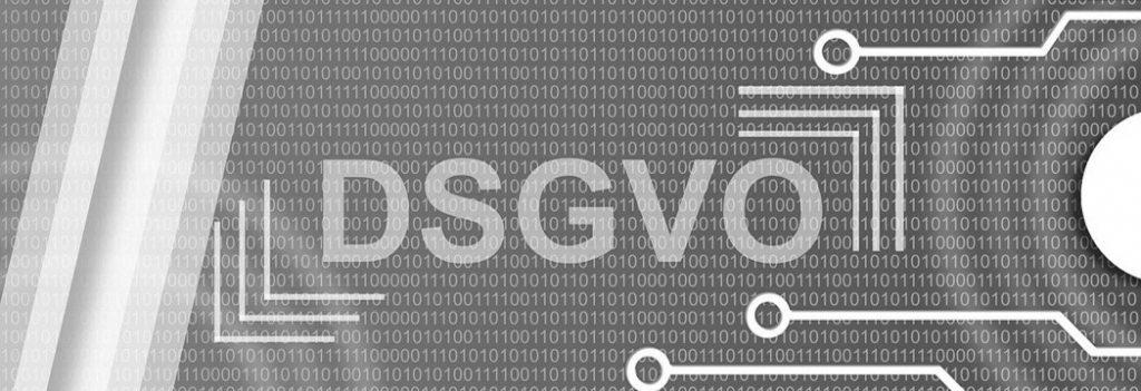 Was tun bei Verstoß gegen die DSGVO