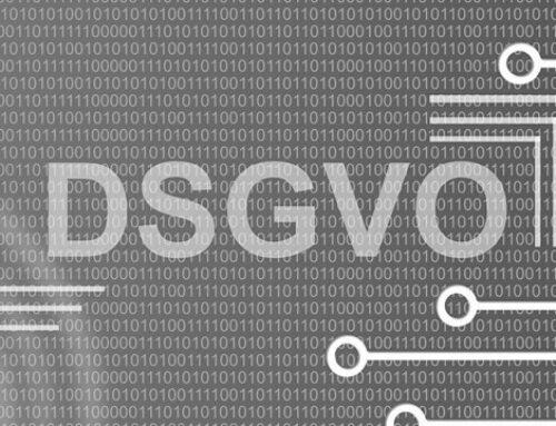 Verstoß gegen den Datenschutz – Ein FAQ