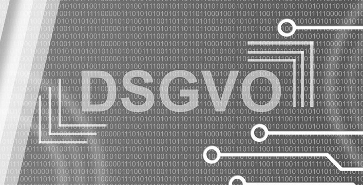 Datenschutzverstoß oder Datenschutzverletzung