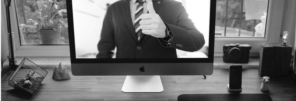 Skype oder Zoom für Unternehmen?