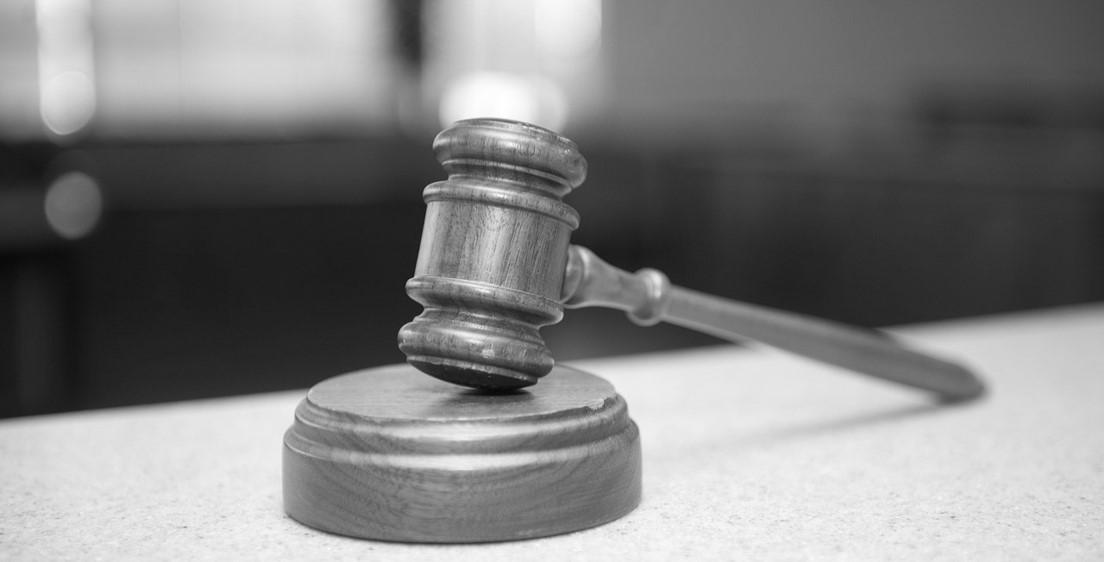 Wie läuft ein Strafverfahren ab?