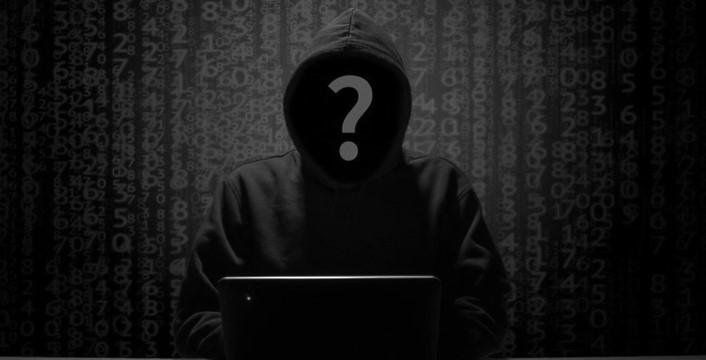 Was tun bei Computerbetrug