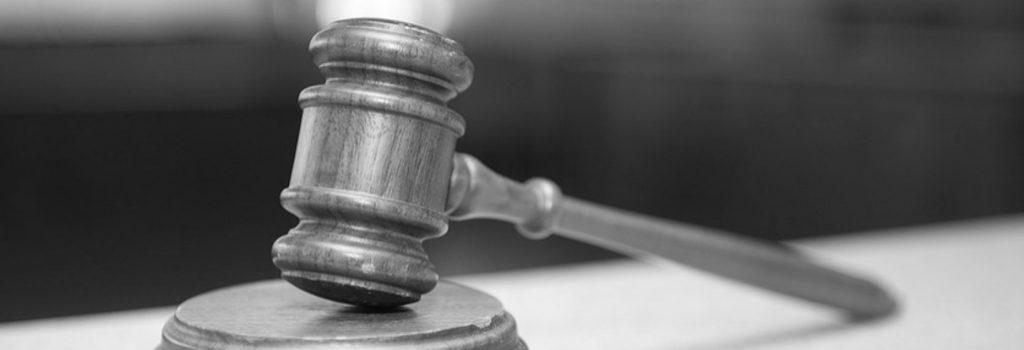 Wann und wie legt man Einspruch gegen einen Strafbefehl ein?