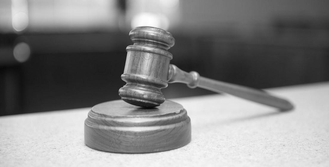 Kann ich Einspruch gegen einen Strafbefehl erheben?