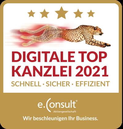 digitale_top_kanzlei